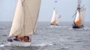 suivi-bateaux-route-du-rhum-2010-3