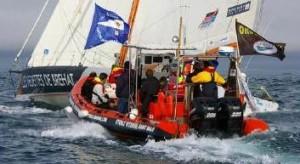 suivi-bateaux-route-du-rhum-2010