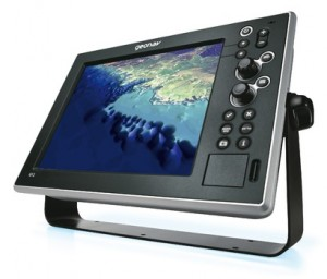 Navicom Geonav G12 - multifonctions gamme Classic