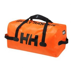 Sac polochon Helly hansen waterproof Bag 60 litres