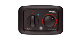 Thermostat chauffage bateau webasto Air Top Evo 3900