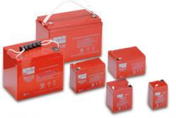 Batteries pour bateau : étanches,solides,performantes Zénith AGM