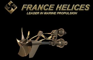 Boutique en ligne France-Hélices