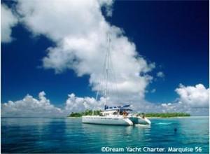 concours-photos-nautic-croisière-ile-maurice