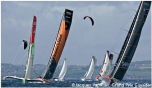 concours-photos-nautic-journée-course-bateau