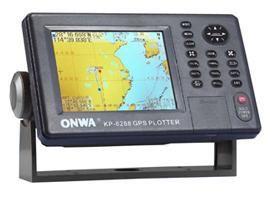 Huayang Technology Electronic - ONWA KP6288