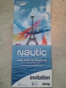 Place-salon-nautique-2011-a-gagner