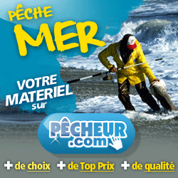 Pecheur.com-250x250