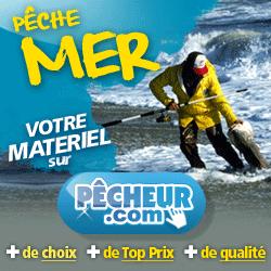 Pecheur.com-250x250