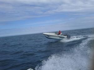 Cap-camarat-2-sortie-pêche-mer-ecamias-dieppe