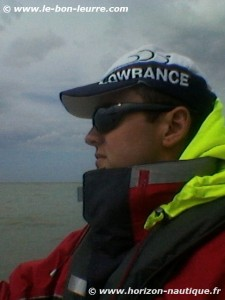 Lowrance-sortie-peche-roches-d-ailly-dieppe-mai-2012