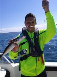 Maquereaux2-sortie-pêche-mer-ecamias-dieppe