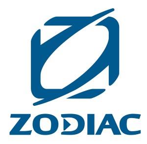 Zodiac Marine